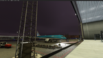 Microsoft Flight Simulator Screenshot 2020.12.29 - 16.05.33.95.png