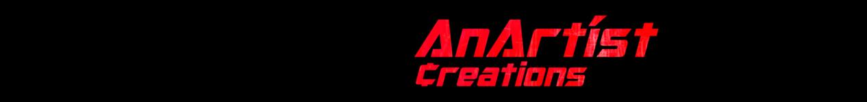 anartist-slip-ad.png