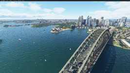 Microsoft Flight Simulator Screenshot 2021.01.07 - 22.58.12.41.png