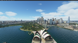 Microsoft Flight Simulator Screenshot 2021.01.07 - 22.58.33.95.png
