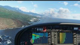 Microsoft Flight Simulator Screenshot 2021.01.08 - 11.35.34.34.png