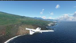 Microsoft Flight Simulator Screenshot 2021.01.08 - 11.35.42.69.png