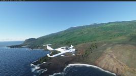 Microsoft Flight Simulator Screenshot 2021.01.08 - 11.35.49.78.png
