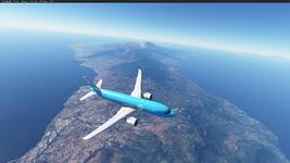 Microsoft Flight Simulator Screenshot 2021.01.09 - 13.26.35.97.png
