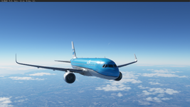 Microsoft Flight Simulator Screenshot 2021.01.09 - 15.08.32.93.png