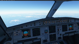 Microsoft Flight Simulator Screenshot 2021.01.09 - 15.08.50.99.png