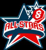all-stars-club-logo-new-370.png