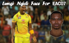 Lungi Ngidi face preview.png