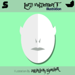 lord voldemort illustration by shailesh.png
