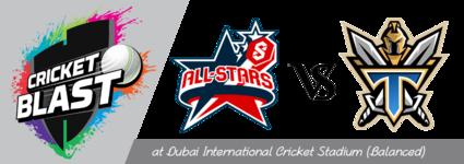 All-Stars vs Titans at Dubai International Cricket Stadium (Balanced).png