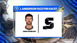 james anderson face preview.png