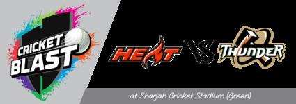 Heat vs Thunder at Sharjah Cricket Stadium (Green).png