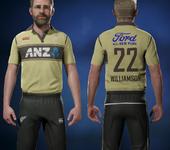 NZ UPDATE.png