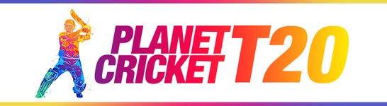 !Banner - PC T20.png