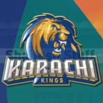 Karachi-kings-3d-logo-by-shaileshstuff.png