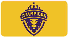 Champions.png
