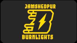 Jamshedpur Burnlights.png