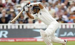 Sachin-ap-tendulkar-eng-vs-india.jpg