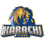 Karachi Kings.png
