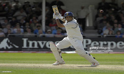 gettyimages-134645820-1024x1024.jpg
