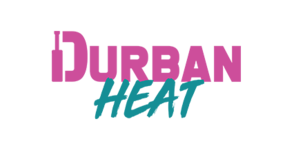 DurbanHeat.png