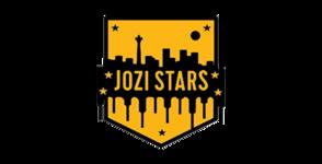 JoziStars.png