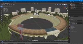 cricket_2.PNG