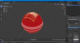 cricket_6.PNG