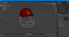 cricket_7.PNG