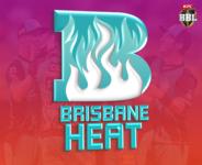 Brisbane Heat Logo By Shaileshstuff.png