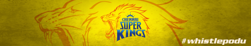 Chennai Super Kings Banner.png