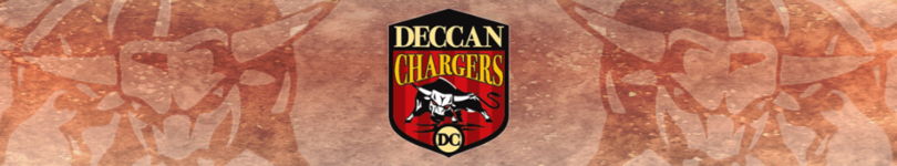 Deccan Charges Banner.png