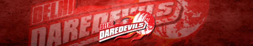Delhi Dare Devils Banner.png