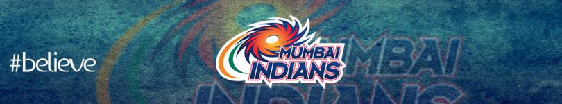 Mumbai Indians Banner.png