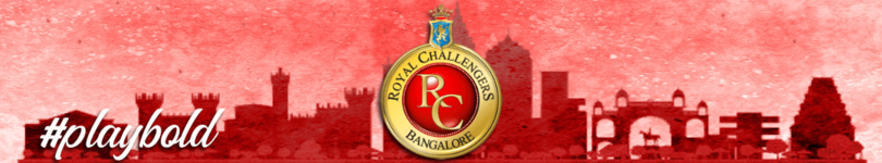 Royal Challengers Bangalore Banner.png