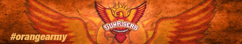 Sunrisers Banner.png