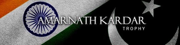 amarnath kardar banner2.png