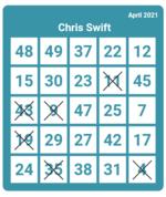 Chris Swift.png