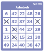 Ashutosh.png