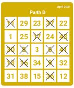 Parth D.png