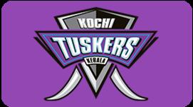 Kochi Tuskers Kerala.png