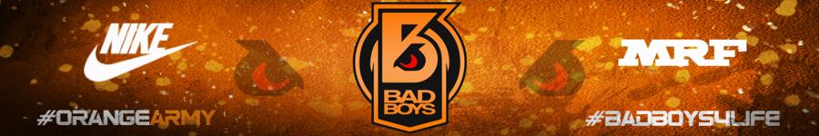 BB Bad boys banner.png