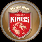 PunjabKings.png