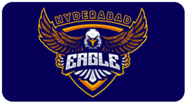 Hyderabad Eagles.png
