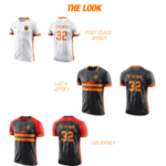 JERSEY NEW.png
