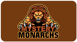 Mystery Monarchs.png