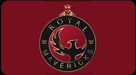 Royal Mavericks.png