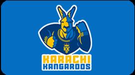 Karachi Kangaroos.png