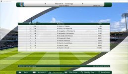 2021-05-07 21_09_59-Cricket Captain 2020.jpg