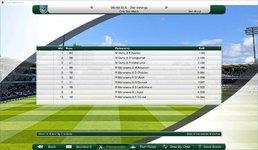 2021-05-07 21_11_17-Cricket Captain 2020.jpg
